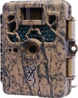 Zobrazit detail - Fotopast BROWNING Range Ops XR Series
