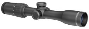 Zobrazit detail - Puškohled Yukon Jaeger 3-9x40