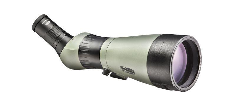 Okulár pro spektivy - Meopta S2 30-60x WA