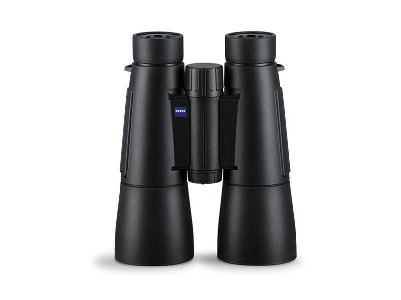 Dalekohled Carl Zeiss CONQUEST HD 10x56 T