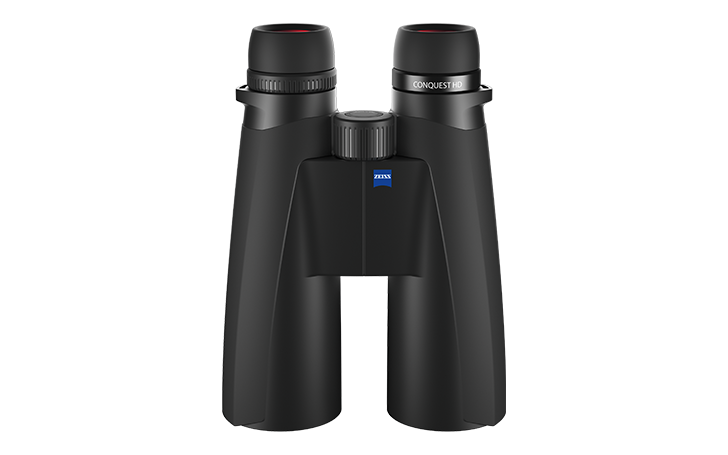 Dalekohled Carl Zeiss CONQUEST HD 15x56 T