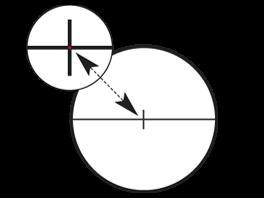 Naháňkový puškohled Zeiss Victory HT 1.1–4x24