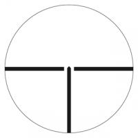 Puškohled Meopta MeoStar R1 3-10x50