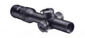 Meopta ZD 1-4x22 RD