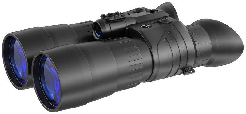 Noční vidění Pulsar Edge GS 3,5x50L