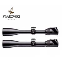 Puškohled Swarovski Z6i 2,5-15x56 P BT SR