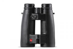 Leica Geovid 8x56 HD-B Edice 2200
