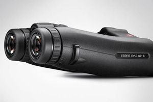 Leica Geovid 10x42 HD-B Edice 2200