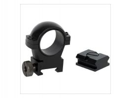 Neviditelný přisvit Laserluchs LA 850-50 PRO II pro noční vidění