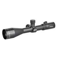 Puškohled Delta Optical Titanium 3-24x56 ED MR.P300 OLT