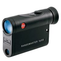 Dálkoměr Leica Rangemaster CRF 2000-B