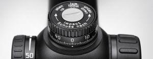 Puškohled Leica Magnus 2,4-16x56