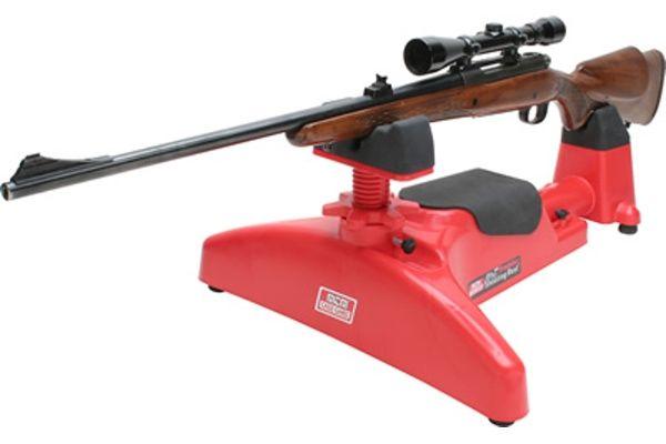 Střelecká stolice MTM