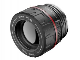 Objektiv 35mm