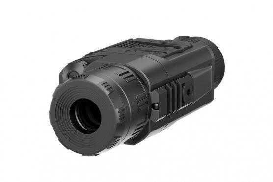 Thermocamera PULSAR Quantum Lite XQ30V