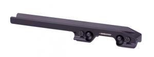 Montáž Innomount Sauer 404 pro PulsarTrail Digisight