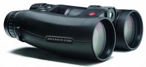 Leica Geovid 8x56 HD-R 2700