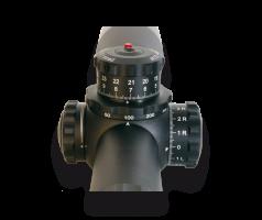 Kahles K525 5-25x56i