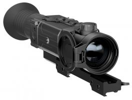 Termokamera Pulsar Accolade XP50