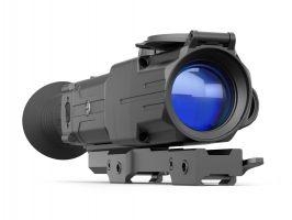 Pulsar Digisight Ultra N455
