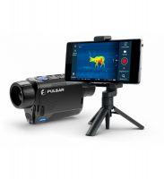 Termovize Pulsar Axion XM30