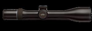 Blaser INFINITY 4–20x58 iC