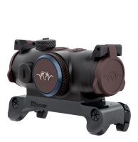 Kolimátor BLASER RED DOT SIGHT – RD 17