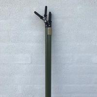 Blaser Z4 - Střelecká hůl - Stativ