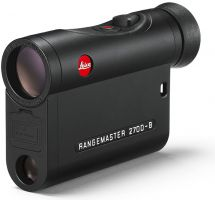 Dálkoměr Leica Rangemaster CRF 2700-B