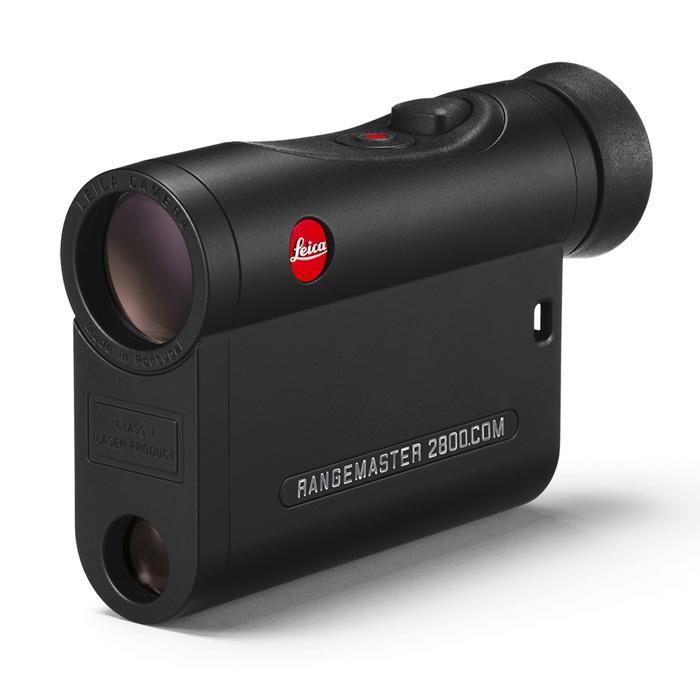Dálkoměr Leica Rangemaster CRF 2800.COM