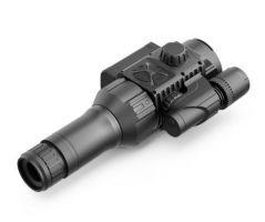 Digitální předsádka Pulsar Forward FN135 Yukon