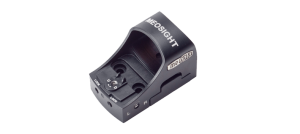 Kolimátor MeoSight III 30 Meopta