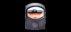 Kolimátor MeoSight III Meopta