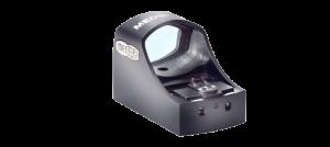 MeoSight III 30