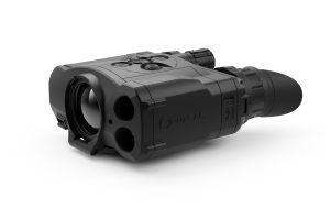 Termokamera Pulsar Accolade LRF XQ38
