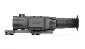 Termovize Pulsar Trail LRF XP50