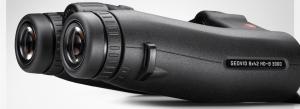Dalekohled Leica Geovid 3200.com 10x42