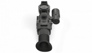 Zaměřovač Yukon Sightline N475