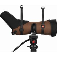 Monokulár Leica APO-televid 82 přímý