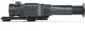 Termovize Pulsar Trail 2 LRF XQ50