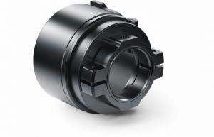 Adaptér PSP 42mm pro Pulsar Krypton XG50