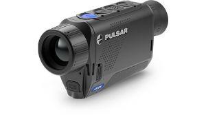 Nabíječka na baterie Pulsar APS2 3