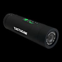 Tactacam montáž na hlaveň