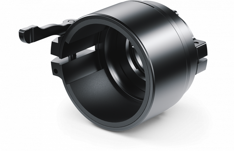 Adaptér PSP 56mm pro Pulsar Krypton XG50