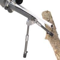 Carbonový Bipod Javelin Pro Hunt Tac