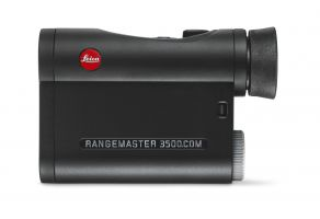Dálkoměr Leica Rangemaster CRF 3500.COM