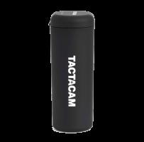Externí nabíječka pro 2 baterie Tactacam