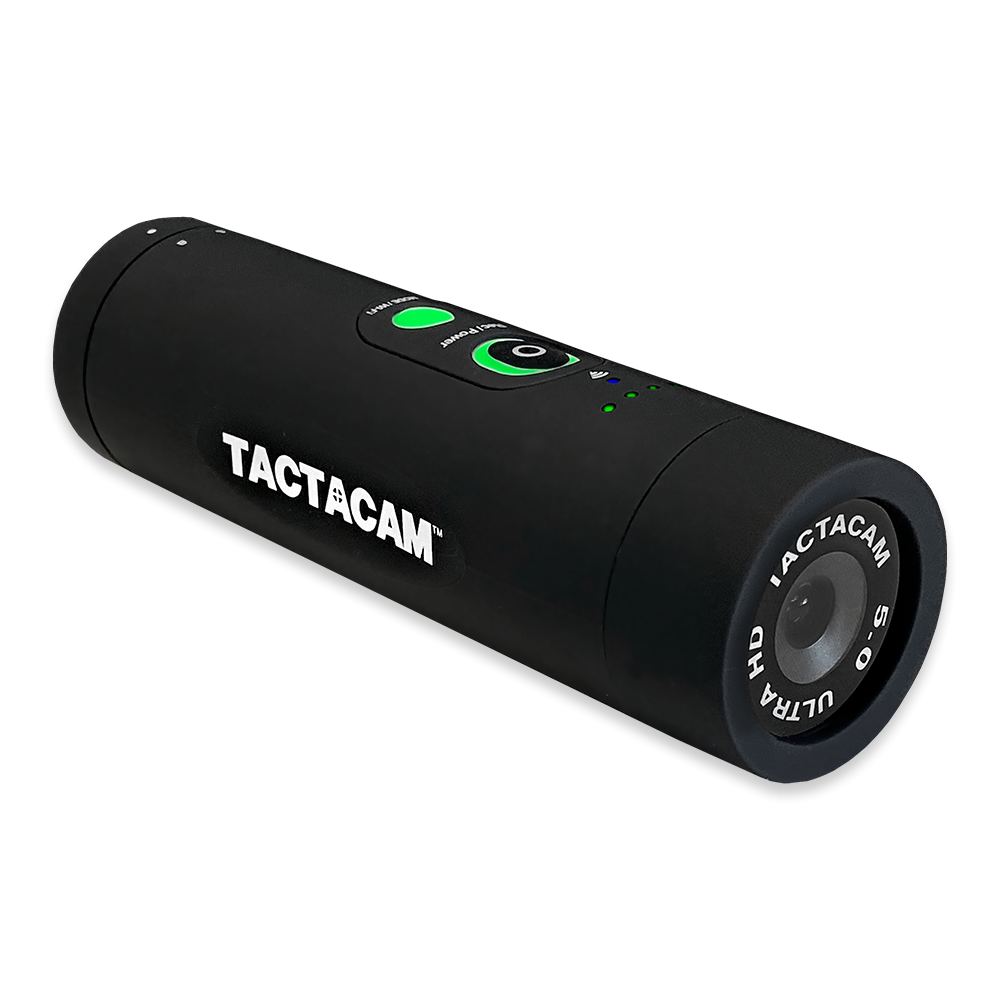 Lovecká kamera Tactacam 5.0