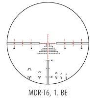 MDR T6