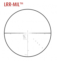 Schmidt und Bender 5-25x56 PMII LRR